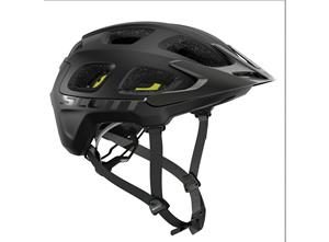 CAPACETE SCOTT VIVO PLUS