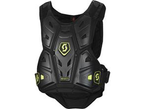 BODY ARMOR COMMANDER 2