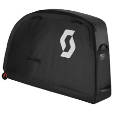SACO SCOTT BIKE TRANSPORT BAG PREMIUM 2.0
