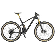 BICICLETA SCOTT SPARK 700 ULTIMATE
