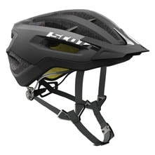 CAPACETE SCOTT FUGA PLUS REV