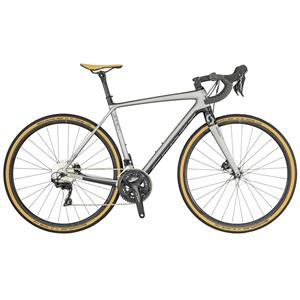 BICICLETA SCOTT ADDICT GRAVEL 30