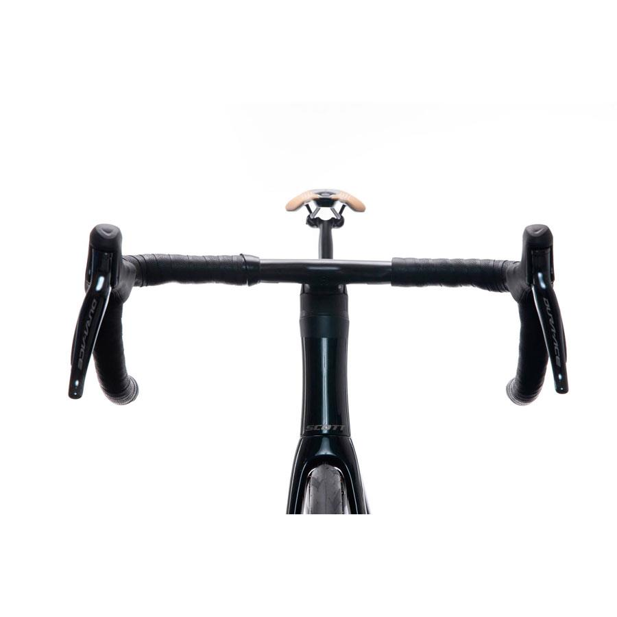 BICICLETA SCOTT ADDICT RC PREMIUM