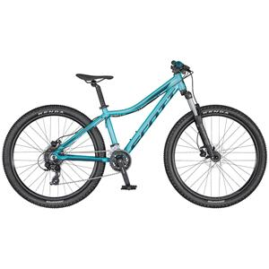 BICICLETA SCOTT CONTESSA 26 DISC