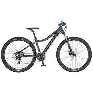 BICICLETA SCOTT CONTESSA 730 GALAXY/BLUE