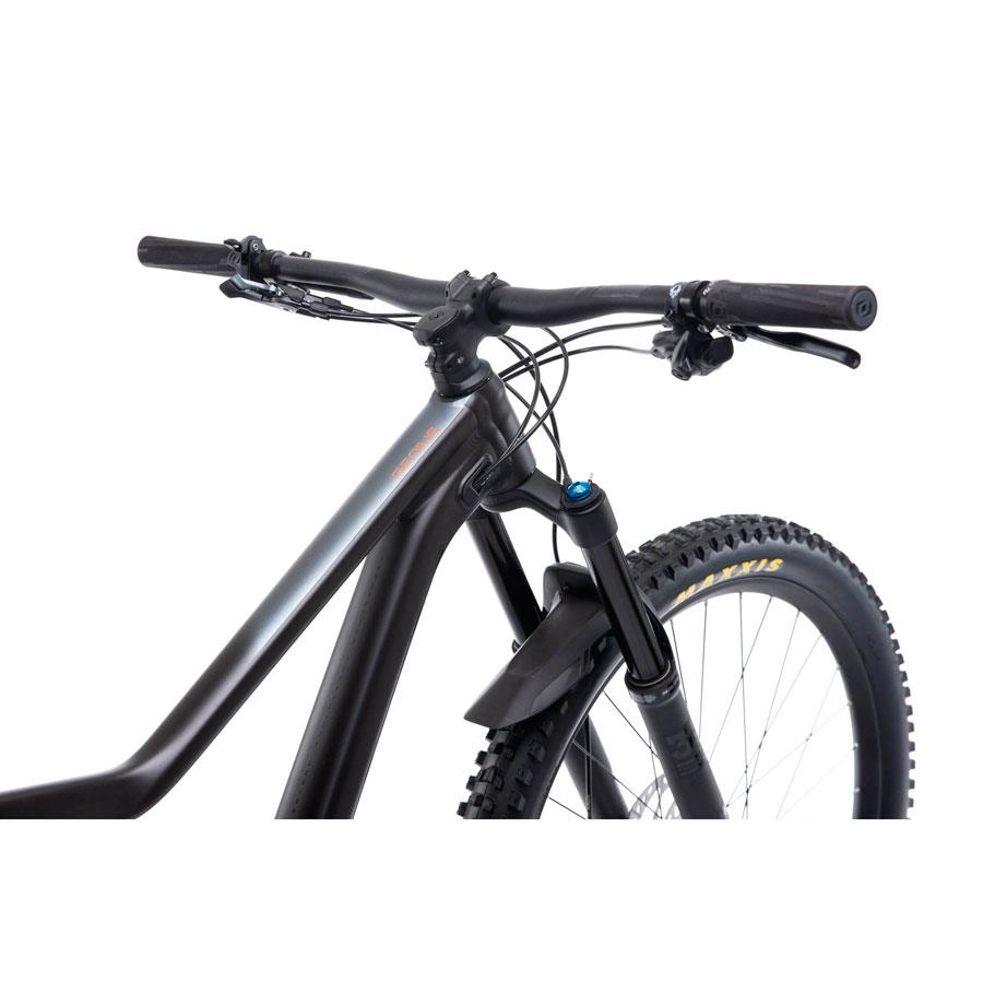 BICICLETA SCOTT GENIUS 950