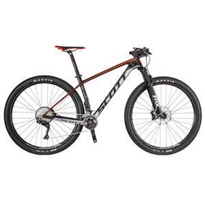 BICICLETA SCOTT SCALE 920