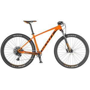 BICICLETA SCOTT SCALE 960