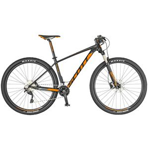 BICICLETA SCOTT SCALE 970