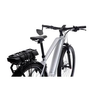 BICICLETA SCOTT SILENCE ERIDE 10 MEN