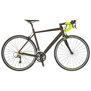 BICICLETA SCOTT SPEEDSTER 40