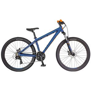 BICICLETA SCOTT VOLTAGE YZ 20