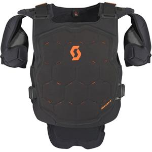 BODY ARMOR SCOTT PROTECTOR SOFTCON 2