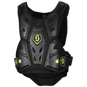 BODY ARMOUR SCOTT JR COMMANDER 2