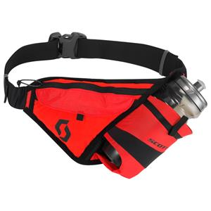 BOLSA DE CINTURA SCOTT TRAIL RC TR BELT