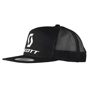 BONÉ SCOTT SNAP BACK 10