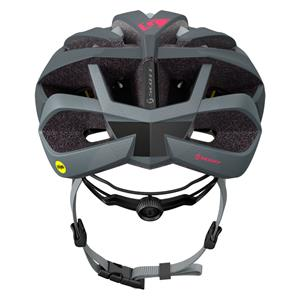CAPACETE SCOTT ARX MTB PLUS