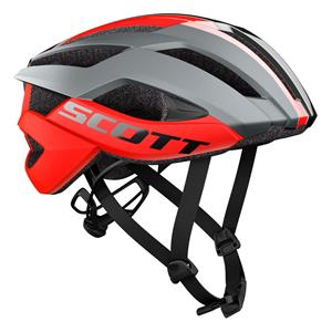 CAPACETE SCOTT ARX PLUS