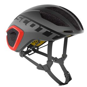 CAPACETE SCOTT CADENCE PLUS 2018