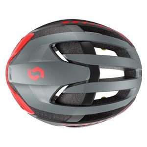 CAPACETE SCOTT CENTRIC PLUS
