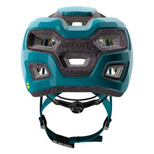 CAPACETE SCOTT GROOVE PLUS