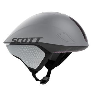 CAPACETE SCOTT SPLIT PLUS
