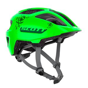 CAPACETE SCOTT SPUNTO JUNIOR
