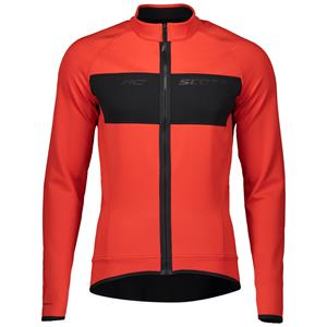CASACO SCOTT RC WARM REVERSIBLE WB