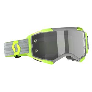 GOGGLES SCOTT FURY LIGHT SENSITIVE