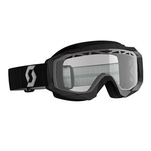 GOGGLES SCOTT HUSTLE X MX ENDURO