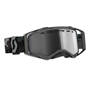 GOGGLES SCOTT PROSPECT ENDURO LIGHT SENSITIVE