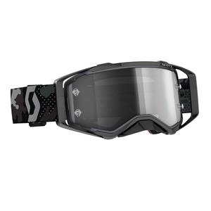 GOGGLES SCOTT PROSPECT SAND DUST LIGHT SENSITIVE