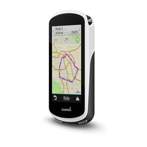 GPS CYCLING GARMIN EDGE 1030 PACK
