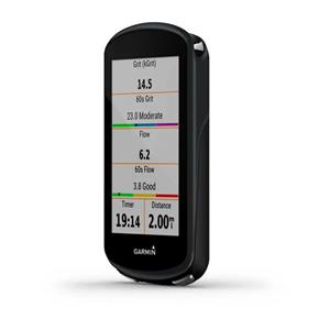 GPS CYCLING GARMIN EDGE 1030 PLUS PACK