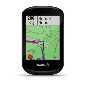 GPS CYCLING GARMIN EDGE 830 EUROPE