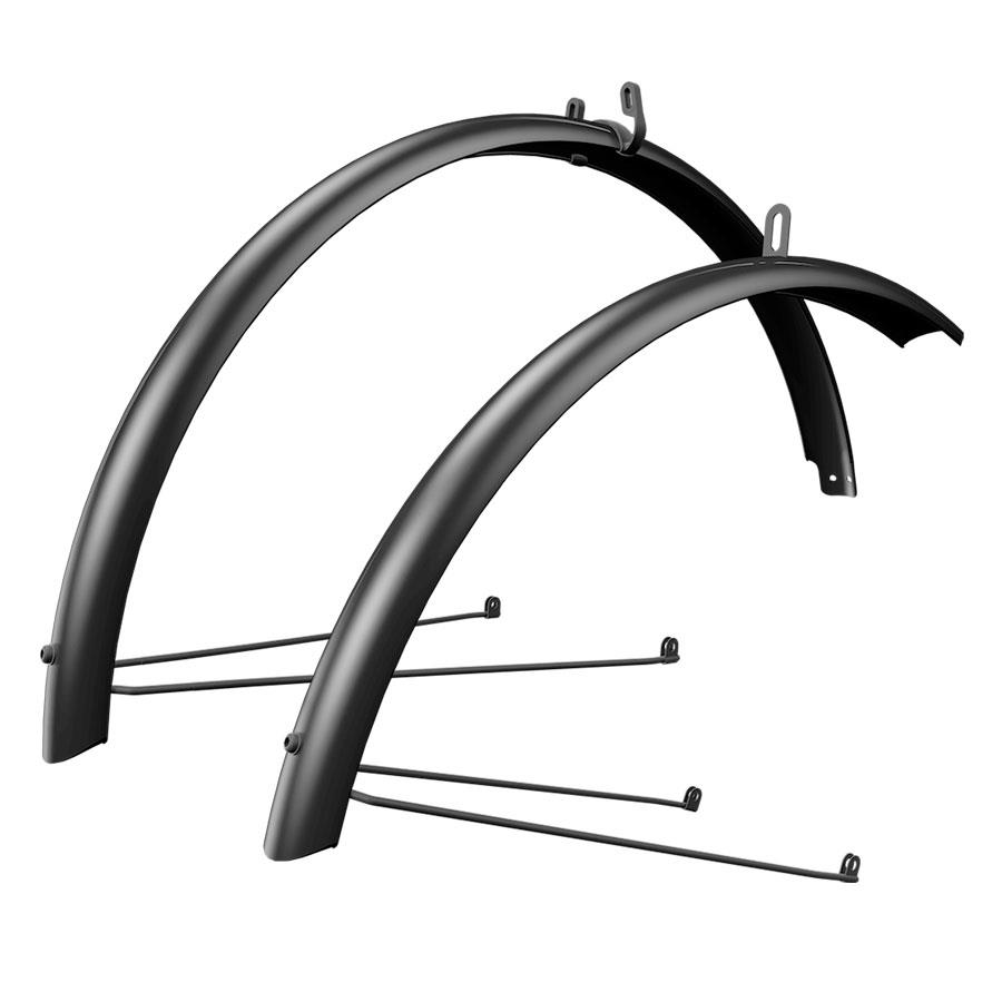 GUARDA LAMAS SYNCROS ROAD ENDURANCE FENDER SET