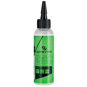 LÍQUIDO SELANTE TUBELESS SYNCROS ECO SEALANT 125ML