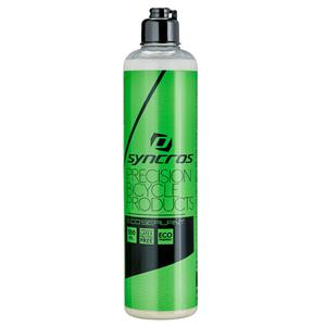 LÍQUIDO SELANTE TUBELESS SYNCROS ECO SEALANT 500ML