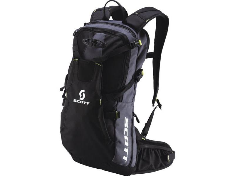 MOCHILA SCOTT GRAFTER PROTECT 12