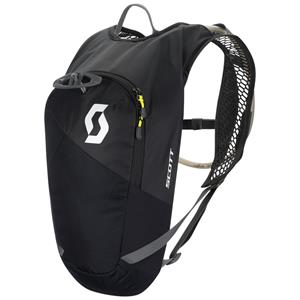 MOCHILA SCOTT PERFORM EVO HY4