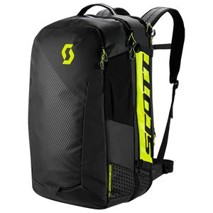 MOCHILA SCOTT RC RACEDAY 60