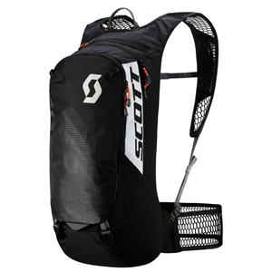 MOCHILA SCOTT TRAIL PROTECT EVO FR12