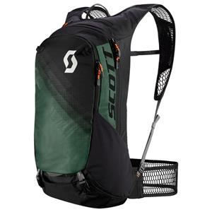 MOCHILA SCOTT TRAIL PROTECT EVO FR20