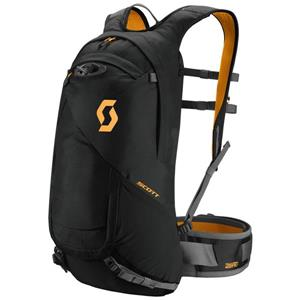 MOCHILA SCOTT TRAIL PROTECT FT 12