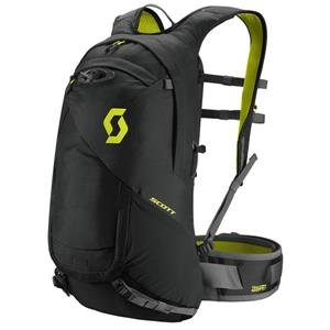 MOCHILA SCOTT TRAIL PROTECT FT 16