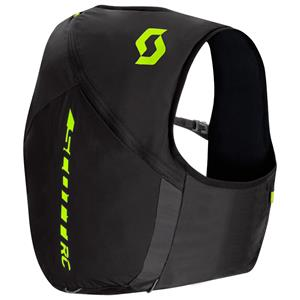 MOCHILA SCOTT TRAIL RC TR 10