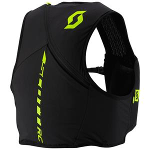 MOCHILA SCOTT TRAIL RC TR 4