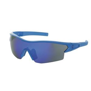 OCULOS SCOTT LEAP BLUE MATT BLUE CHROME
