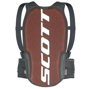 PROTETOR CERVICAL SCOTT JR ACTIFIT PLUS