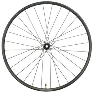 RODA DA FRENTE SYNCROS 3.0, BOOST 110MM, 29""